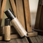 Sleep & Insomnia Lip Balm by Farmstead Naturals Handcrafted Natural Soaps and Salves Bath & Beauty Products